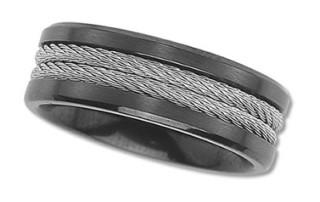 buy great wedding rings online
